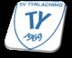 Sportverein Tyrlaching 1969 e.V.