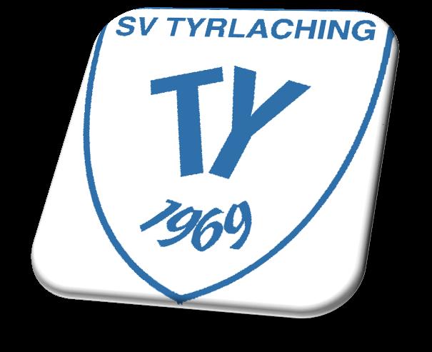 Logo SV Tyrlaching